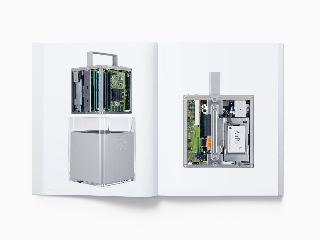 livro-designed-by-apple-in-california-3