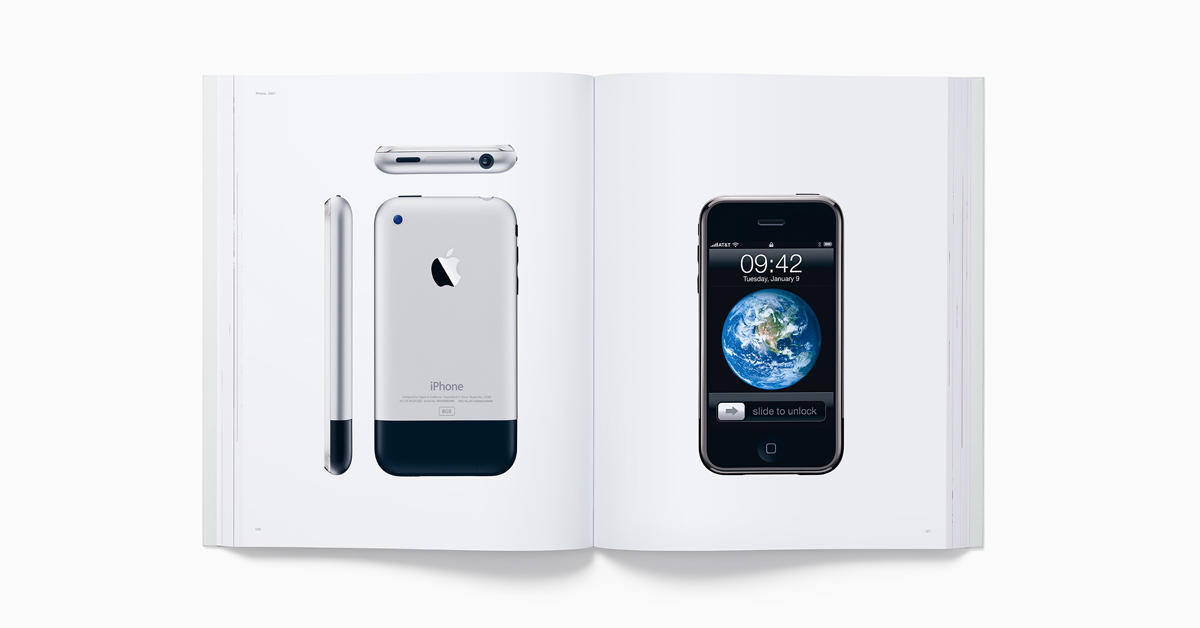 livro-designed-by-apple-in-california-destaque