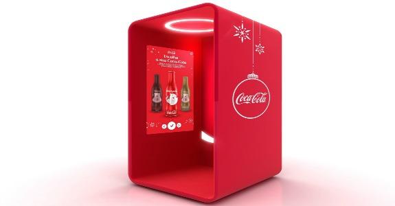 maquina-da-gratidao-coca-cola