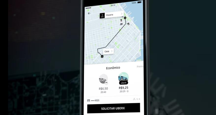 novo-app-uber-destaque