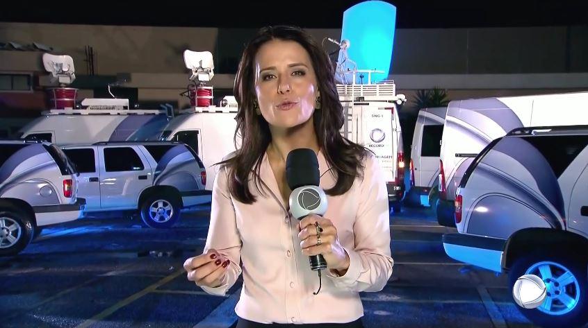 novo-logo-record-tv-canopla-carros