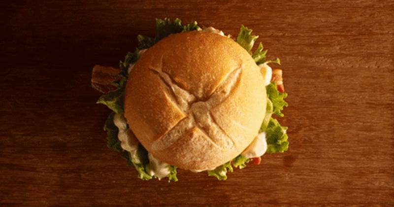 Bob's Whindersson: Bob's anuncia sanduíche em parceria com Whindersson Nunes