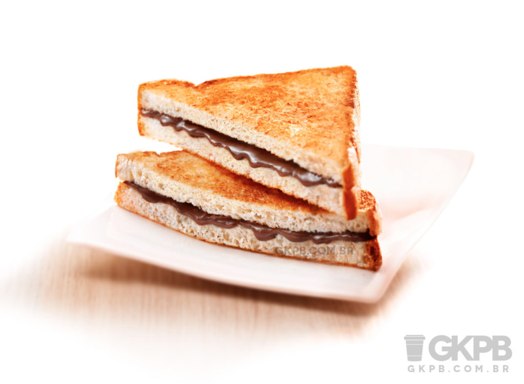 sanduiche-nutella-creme-chocolate-avela-bobs
