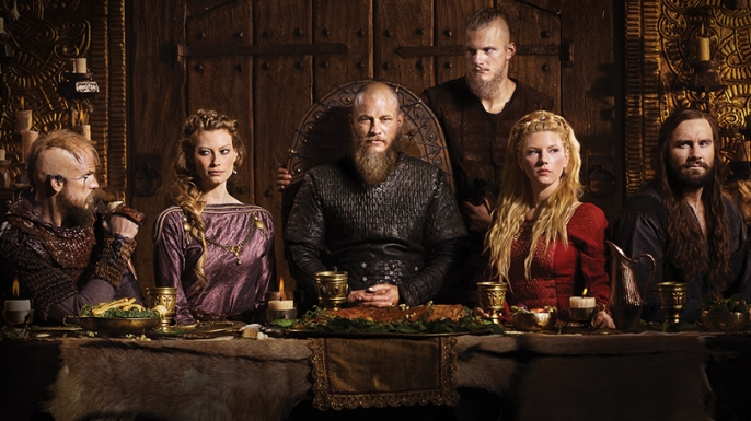 serie-vikings-elenco