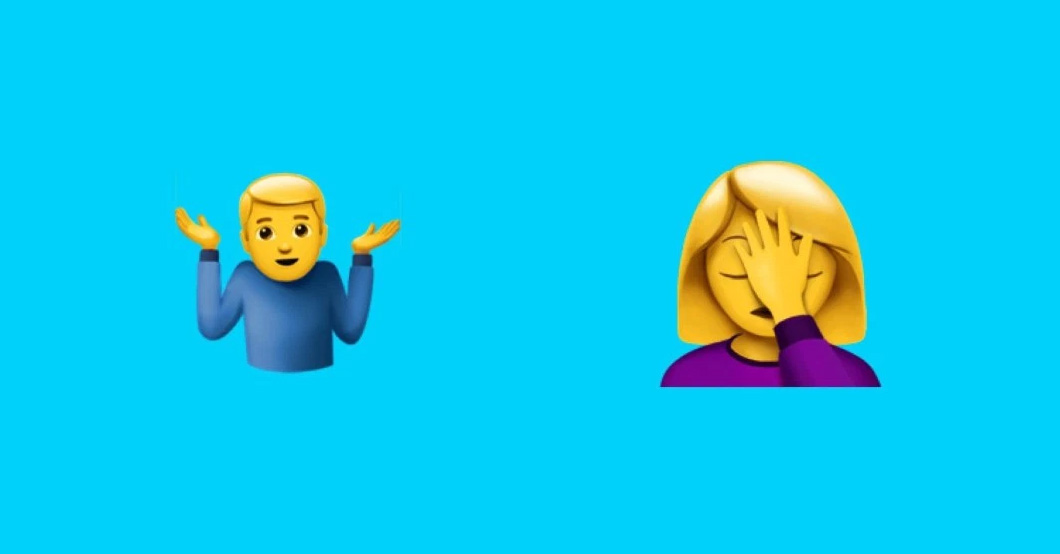 David Bowie ganha emojis para iPhone e Android - Geek