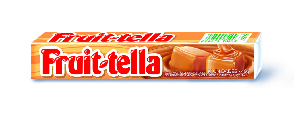 stick-fruittella-dulce-de-leche