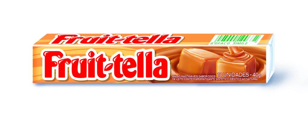 stick-fruittella-dulce-de-leche
