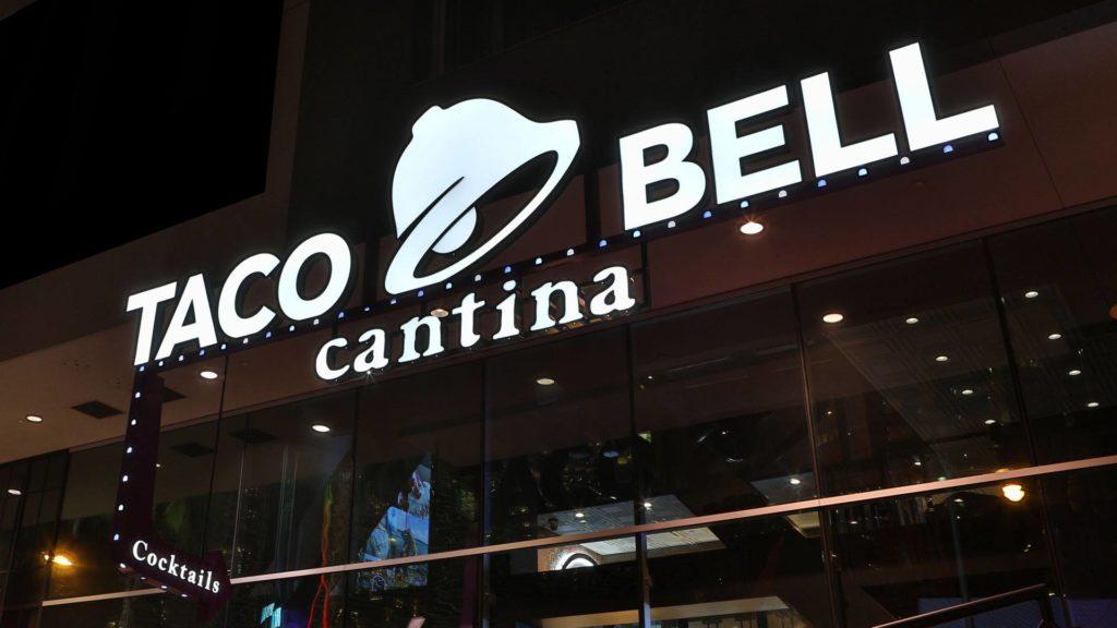 taco-bell-cantina-las-vegas-eua