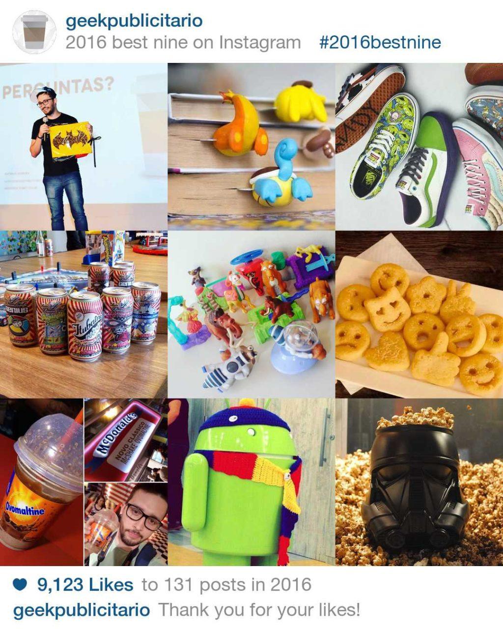 2016bestnine-retrospectiva-instagram-geek-publicitario