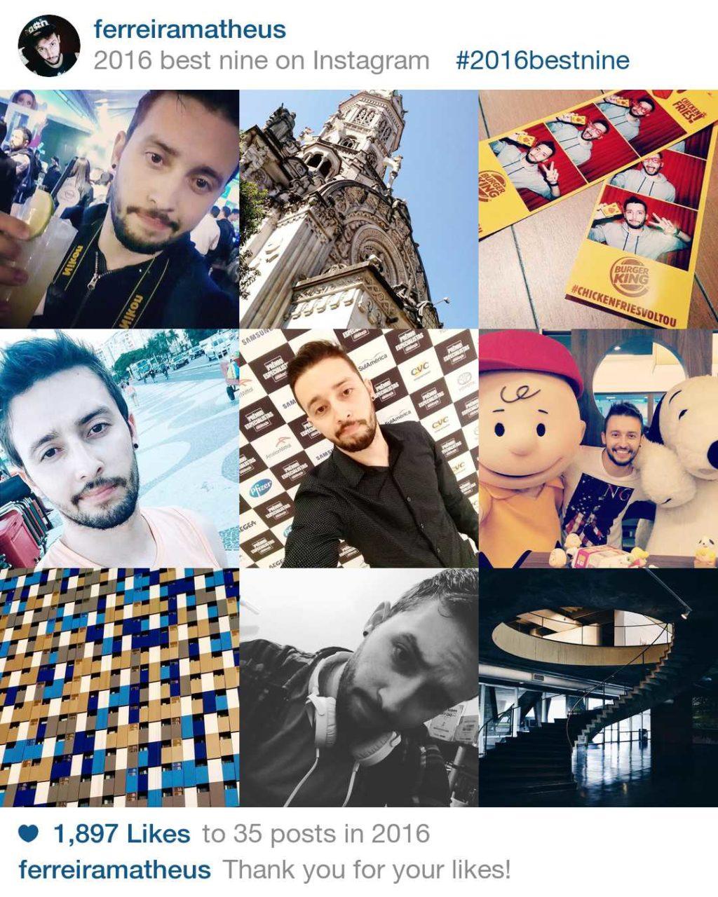 2016bestnine-retrospectiva-instagram-matheus-ferreira