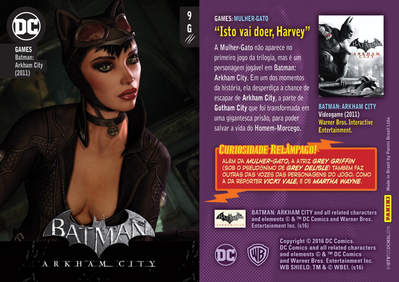 catwoman-arkham-city