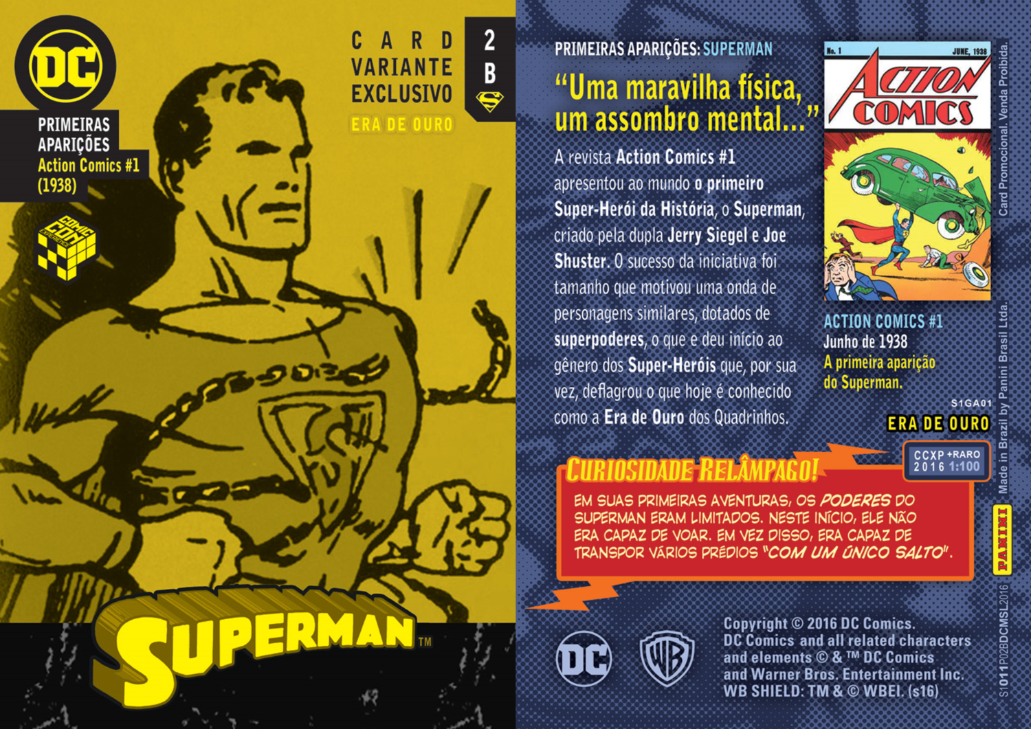 super-man-era-de-ouro