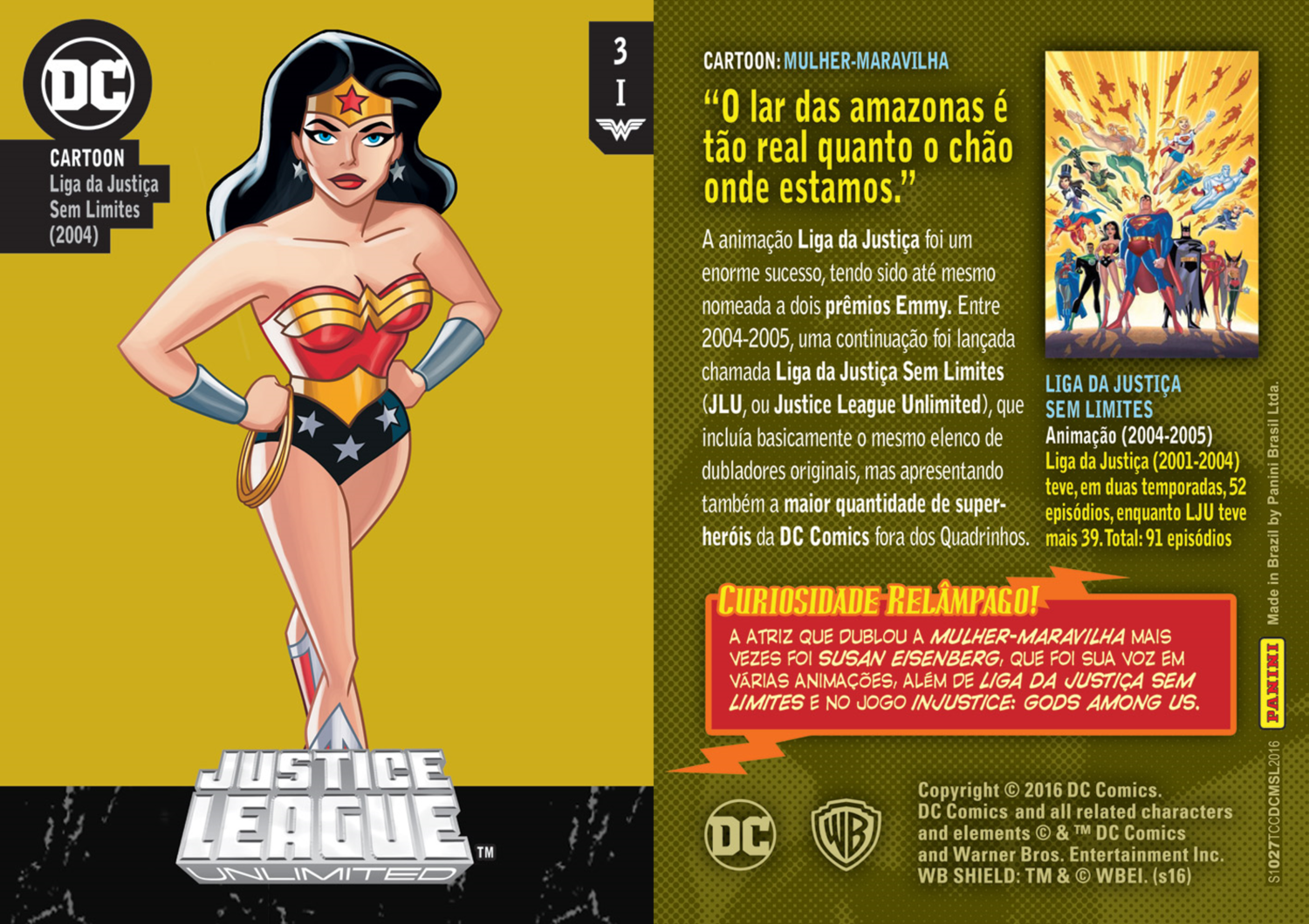 wonder-woman-justice-league-unlimited