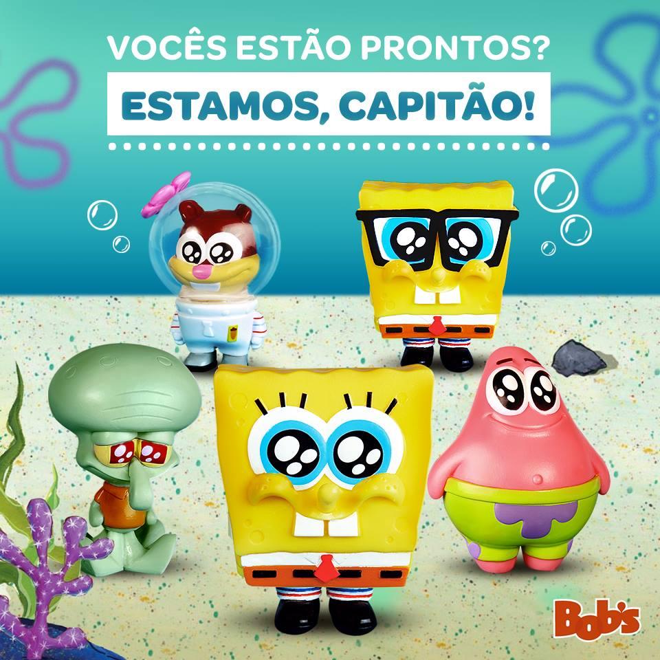 bobs-brindes-brinquedos-bob-esponja-lula-molusco-patrick-sandy