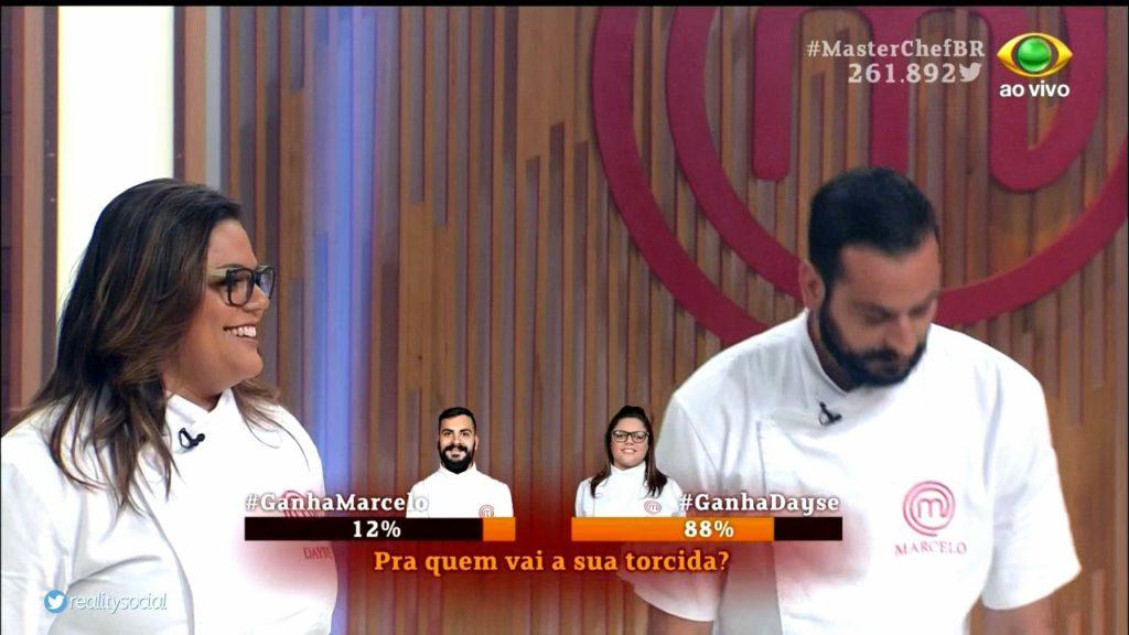 hashtag-ganha-dayse-marcelo-88-porcento