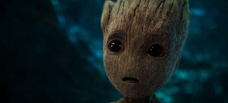Guardiões da Galáxia Vol. 2 ganha trailer oficial. Assista legendado!