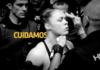 Ainda falta muito protagonismo da mulher nas lutas. Pensando nisso, a agência CP+B Brasil cria uma campanha de representatividade da mulher no UFC.