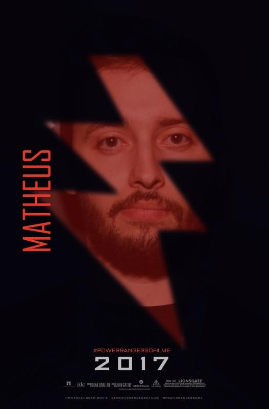 matheus-power-rangers-2017