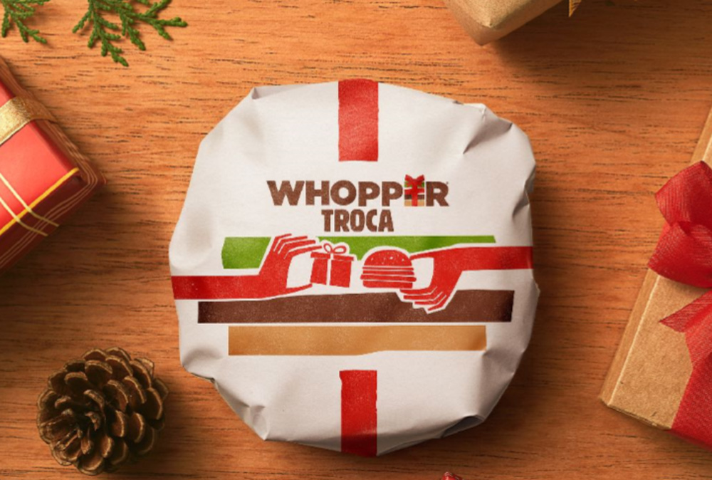natal-burger-king-whopper
