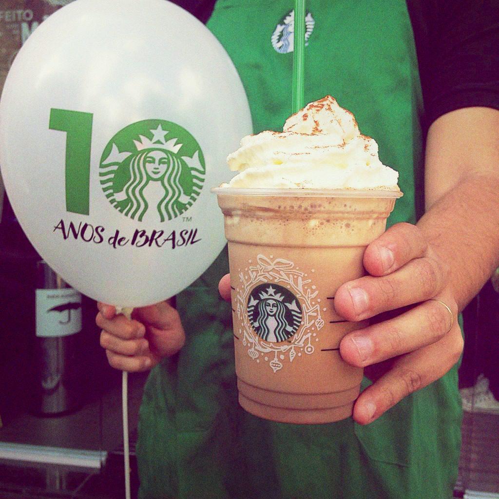 starbucks-frappuccino-pao-de-mel-10-anos