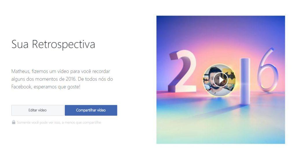 yearinreview2016-facebook-matheus-ferreira