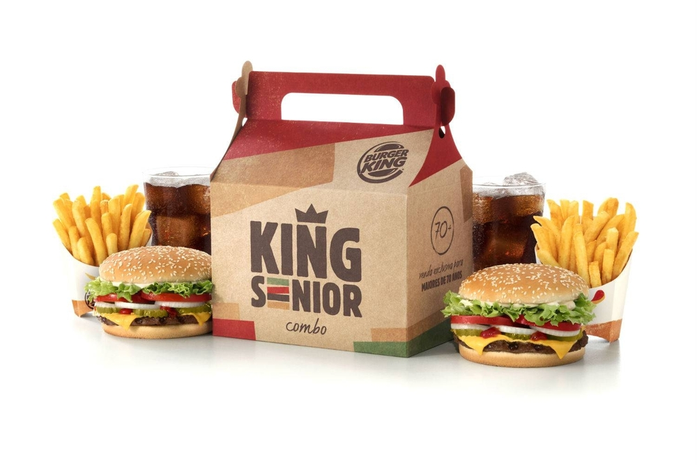 king-senior-burger-king