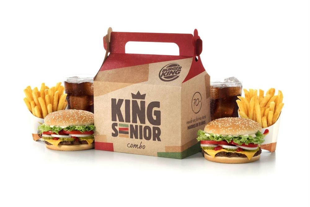 king-senior-burger-king