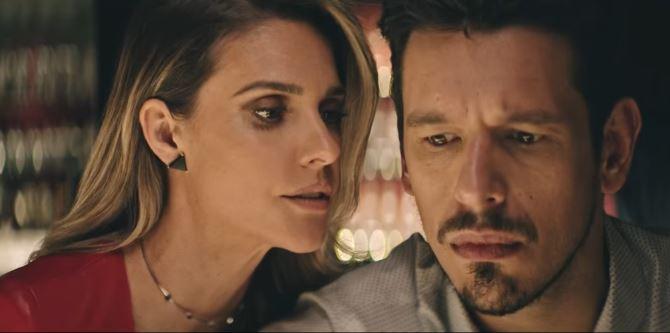 Wise Up aposta em comercial impactante com Fernanda Lima