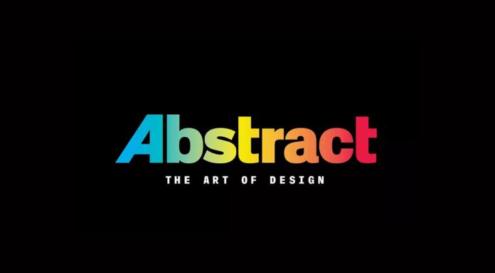 Dia 10 de fevereiro de 2017, Abstract – The art of design terá sua estréia. Ela é uma série documental sobre Design produzida pelo Netlfix.