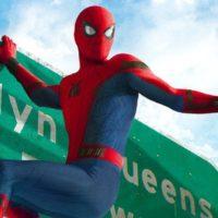 O novo trailer do filme do Homem-Aranha está entre nós. Assista Legendado!