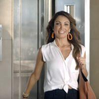 Patrícia Poeta estrela nova campanha da Havaianas
