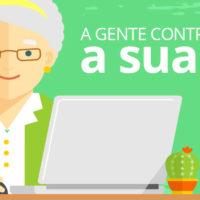 Reclame Aqui abre vaga para mulheres acima de 55 anos