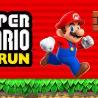 Super Mario Run chega nesta semana ao Android com novidades