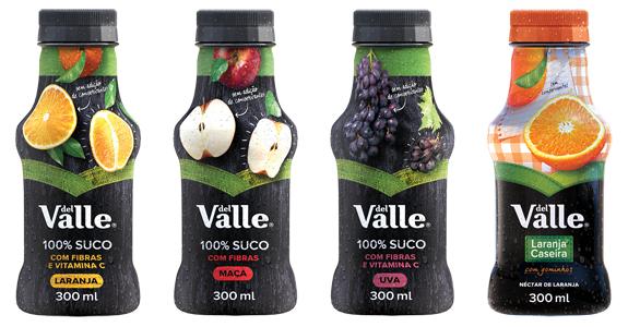 novas-embalagens-suco-del-valle