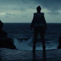 Star Wars: Os Últimos Jedi ganha primeiro teaser trailer. Assista legendado!