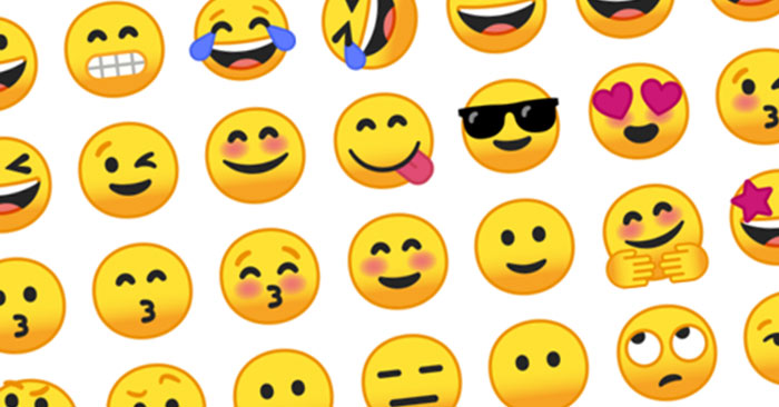 O Google finalmente redesenhou os emojis do Android