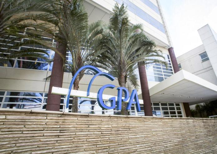 e07337705 As 25 empresas que os brasileiros mais desejam trabalhar - Geek ...