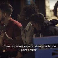 Burger King ironiza Outback em comercial do BK Costela