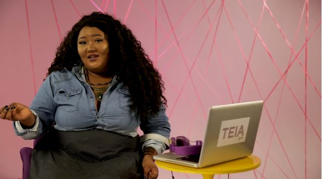 GNT e VIU lançam vídeo para debater desejo feminino