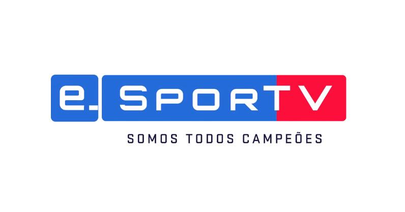 e-SporTV: VIU e SporTV lançam canal de games no YouTube