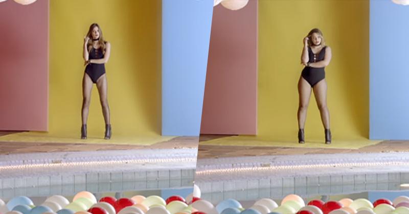 Comerciais do Conar explicam a diferença entre gosto pessoal e conteúdo ofensivo