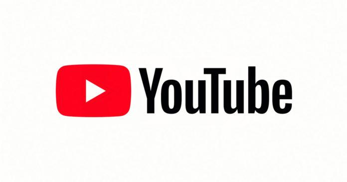Resultado de imagem para youtube logo