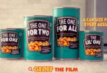 O branded content veio definitivamente para mudar a forma que as marcas fazem comunicação. Por isso, a Heinz lança uma animação no modelo Pixar!