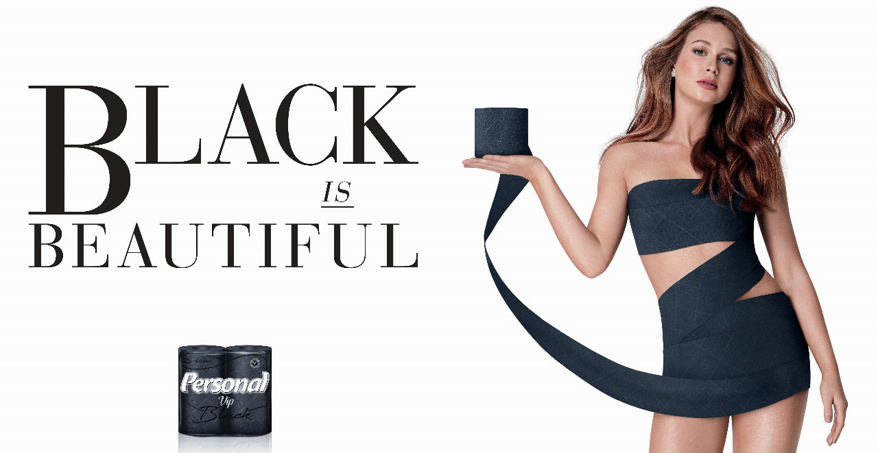 personal vip black gera pol mica por utilizar hashtag blackisbeautiful geek publicit rio. Black Bedroom Furniture Sets. Home Design Ideas