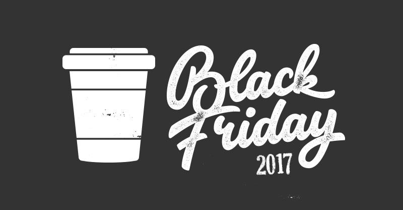 Plantão GKPB: As Melhores Ofertas da BlackFriday 2017
