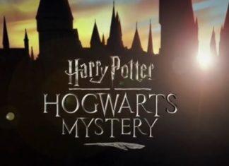 Arquivo para Harry Potter - Geek Publicitário caf0a385e0