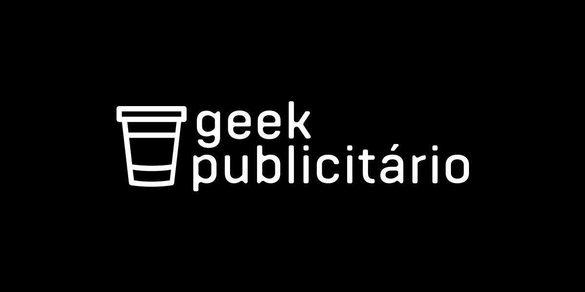 novo-logo-geek-publicitario