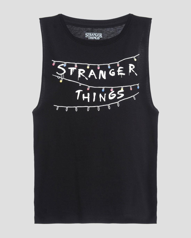 be4861fb0 Riachuelo lança coleção inspirada em Stranger Things - Geek Publicitário
