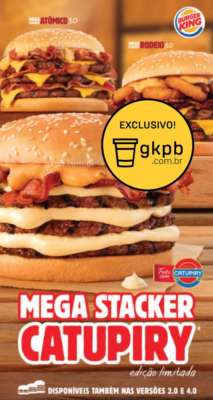novo-sanduiche-mega-stacker-catupiry-bur