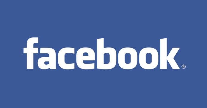 Tem Na Web - Facebook se torna ultrapassado nos EUA